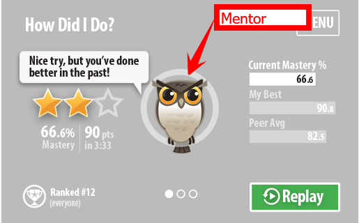 mentor.png