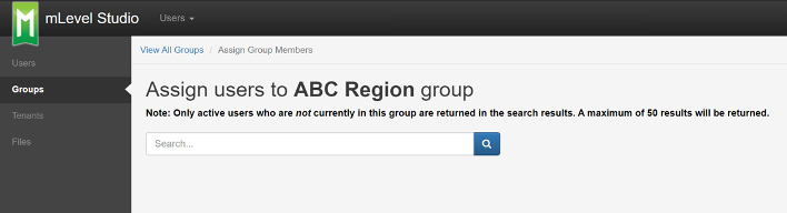 Groups_6.png