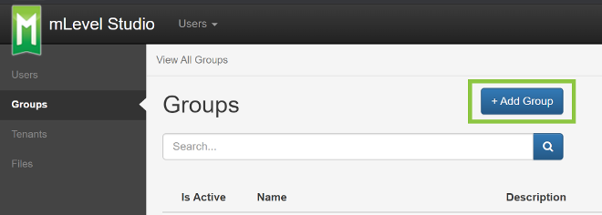 Groups_2.png